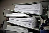 Papiervernichtung Preis: Unterlagen kostengünstig entsorgen