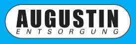 Logo der Theo Augustin Städtereinigung GmbH & Co. KG in Ganderkesee