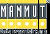 Logo der MAMMUT Deutschland GmbH & Co. KG