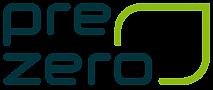 Logo der PreZero Aktenvernichtung GmbH im Landkreis Hameln-Pyrmont
