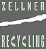 Logo der Zellner Recycling GmbH